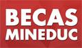 becas_mineduc_02
