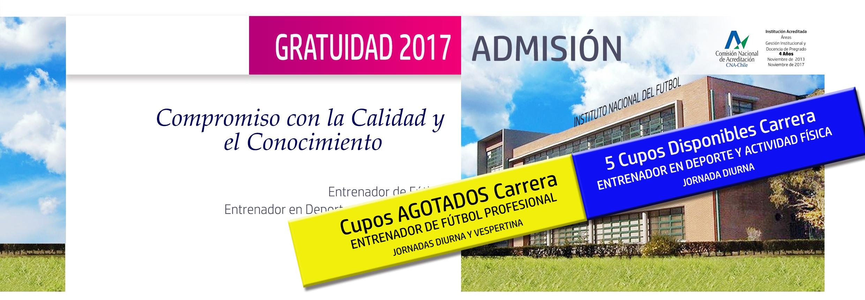 INAFgratuidad2017_09