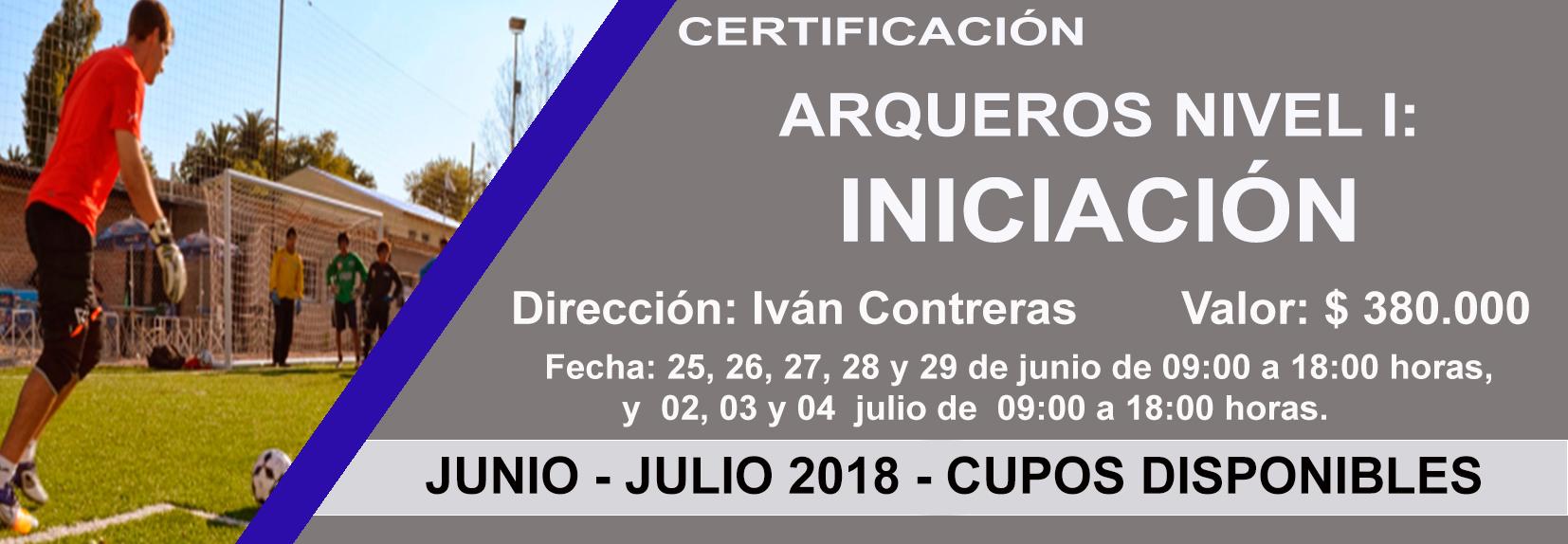 CERTIFICACION-ARQUERO-INICIADOR