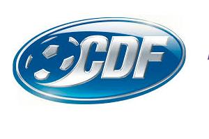 Convenio con CDF
