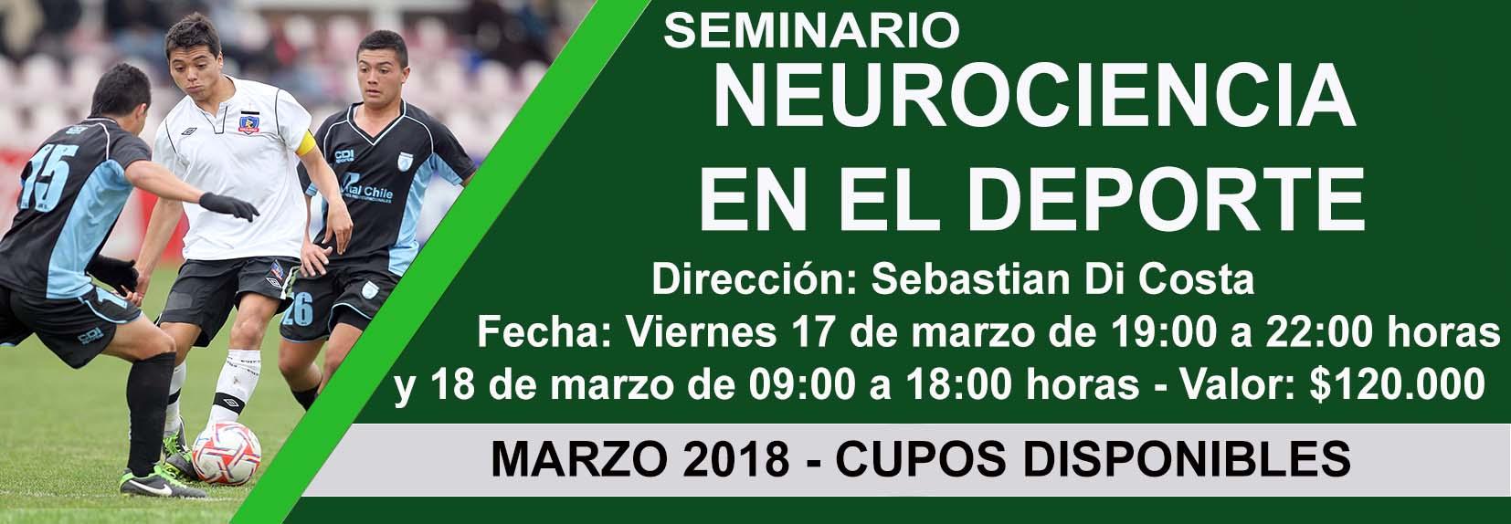 seminario-neurociencia