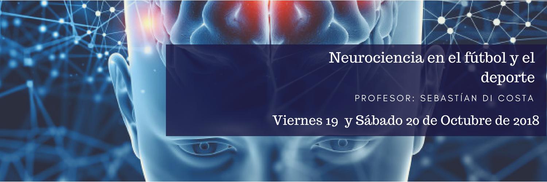 Curso-de-Neurociencia