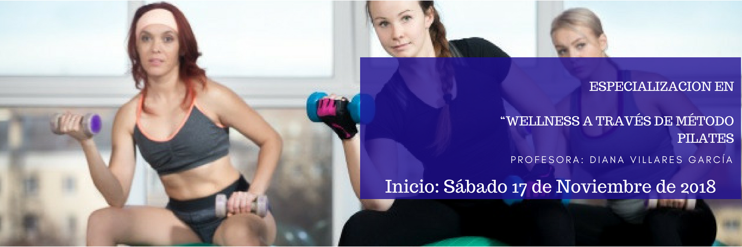 WELLNESS-A-TRAVES-DE-METODO-PILATES-1