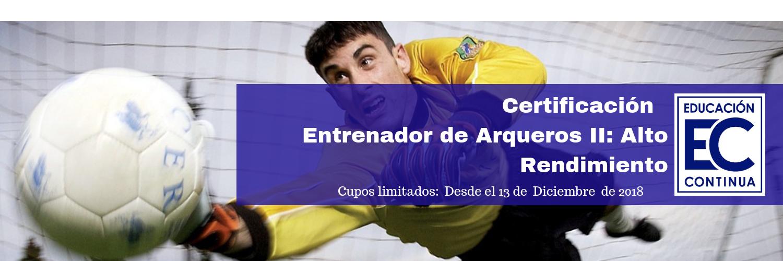 Certificacion-de-arqueros-Nivel-II-Alto-Rendimiento-1