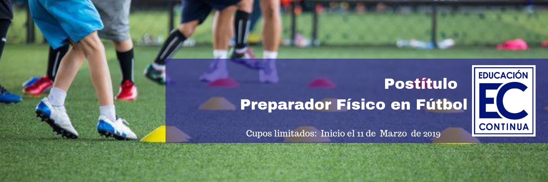 Banner-Postitulo-preparador-fisico-en-futbol