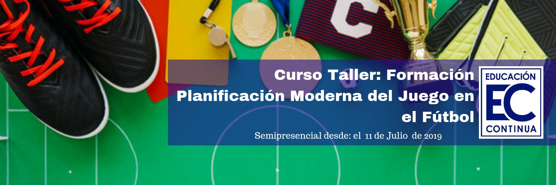 Julio-Planificacion-Moderna-en-el-juego-del-futbol