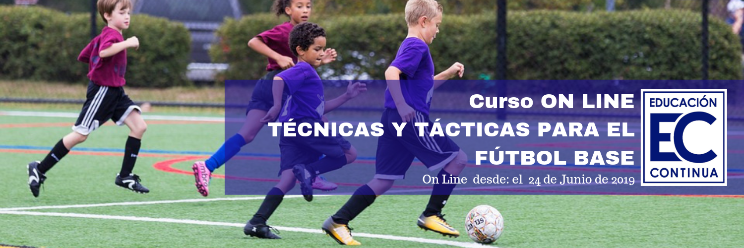 tecnica-y-tactica-en-el-futbol-on-line