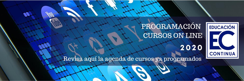 cursos-on-line_EC
