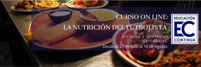 Nutricion_modif