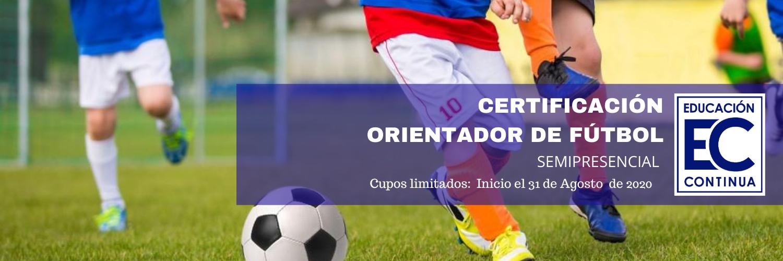 Banner-ORIENTADOR-AGOSTO-2020-